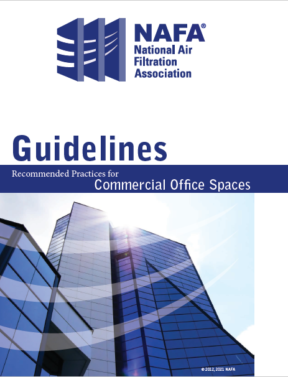 Commercial-Office-Spaces