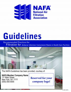 Branded Guidelines cover