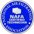 NAFA Certified Technician Level I (NCT)