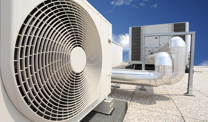 A Guide in Selecting the Best Air Purifier That Will Suit Your Needs