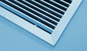 Air Filtration Product Manufacturers