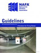 Firing Ranges Best Practices and Guidelines for Air Filtration